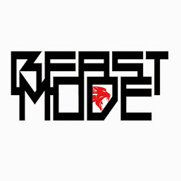 BeastMode Crew Official photos, images