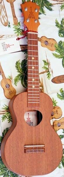 Ko'Aloha Opio Concert