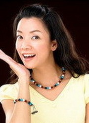 Yu-Wen Wang  Actor