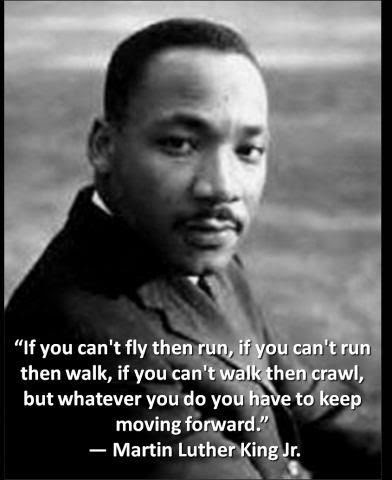 Martin Luther King Quotes in hindi