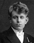 Willem Johan Kempers