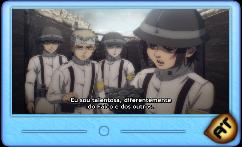 Episódio 01: Do Outro Lado do Oceano
