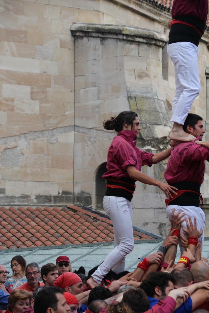 2a Festa Major dels Castellers de Lleida + Pilars Imparables contra la leucèmia de Lleida 18-06-201 - IMG_2206.JPG