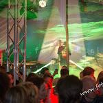 kermis-molenschot-zaterdag-2015-113.jpg