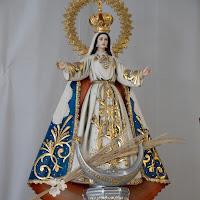 2018Sept13 Marian Exhibit-18