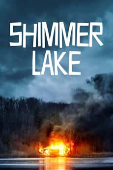 Baixar Filme Shimmer Lake Torrent Grátis