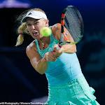 Caroline Wozniacki - Dubai Duty Free Tennis Championships 2015 -DSC_0788.jpg