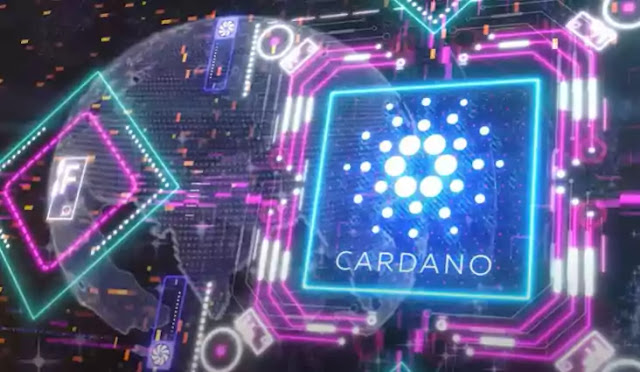 Cardano to break records