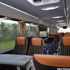 Spelersbus Feyenoord Rotterdam (104).jpg