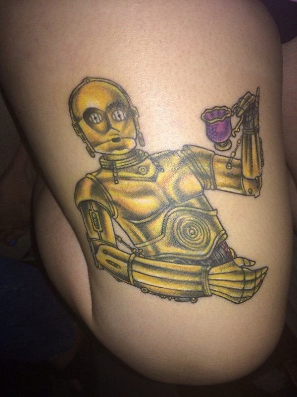 c-3po-star-wars-tattoo