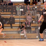 MA Squash Finals Night, 4/9/15 - 0V3A9841.JPG