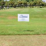 2015 Golf Tournament - 2015%2BLAAIA%2BConvention-1633.jpg