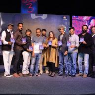Dandupalyam 3 Movie Pre Release Function (38).JPG