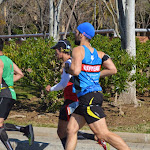 Maratón de Barcelona 2015-020.jpg