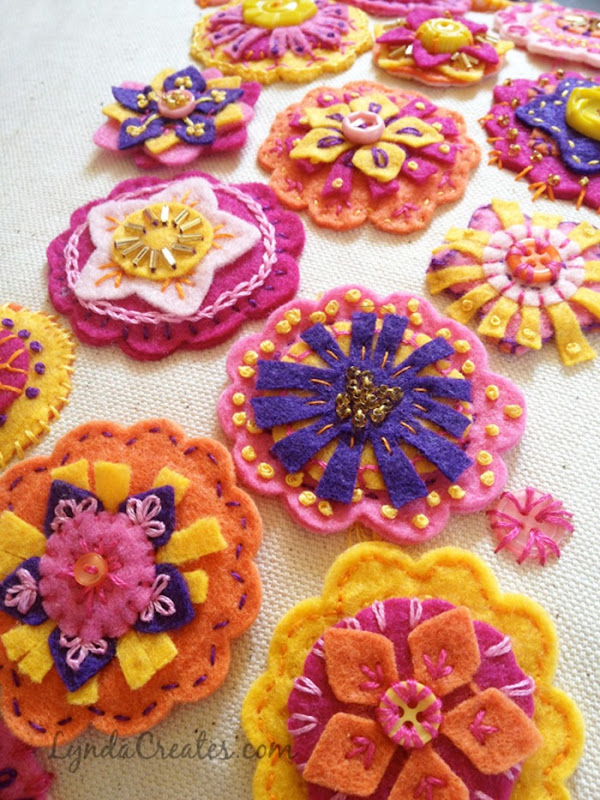 embroidered_flowers_4