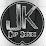 JK Cup Series's profile photo