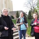 2015.04.30.-ZSU w Ostrowie Wlkp (4).JPG