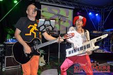 Stadtfest Herzogenburg 2016 Dreamers (84 von 132)