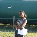 Camp_16_07_2006_0037.JPG