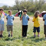 Campaments de Primavera de tot lAgrupament 2011 - _MG_2517.JPG