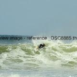 _DSC8885.thumb.jpg