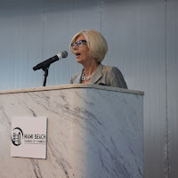 Susan Askew speaking6