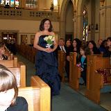 Our Wedding, photos by Joan Moeller - 100_0351.JPG