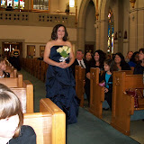 Our Wedding, photos by Joan Moeller - 100_0351.JPG