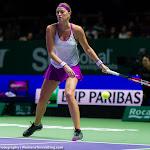 Petra Kvitova - 2015 WTA Finals -DSC_8978.jpg