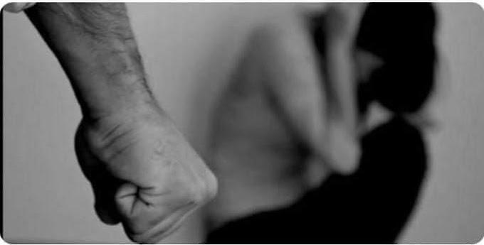 Homem é preso por violência doméstica, ameaça e descumprimento de medida protetiva