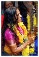 _P6A6245_www.keralapix.com_Kodungallur