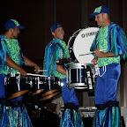 2010 MACNA XXII - Orlando - DSC01243_2.jpg