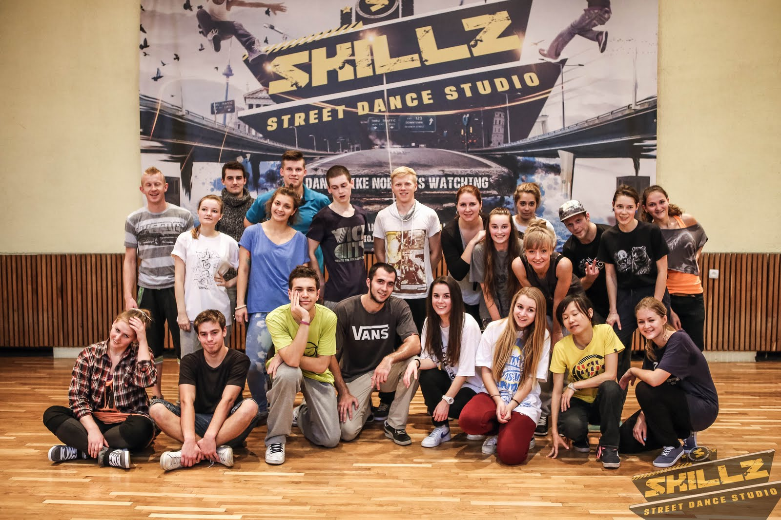 Workshop with Kusch (Russia) - IMG_4878.jpg