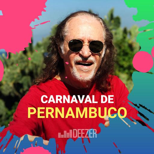 VA – Carnaval de Pernambuco (2018)