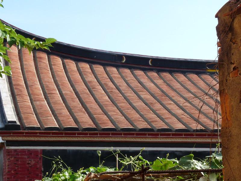 TAIWAN Archipel de Kinmen ,second voyage - P1280305.JPG
