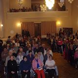6.11.2010 - Josef v Lidovém domě - PB060495.JPG