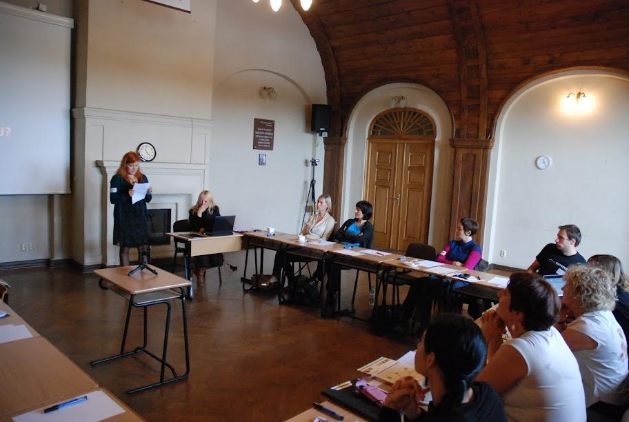 Szkolenie 21-09-2012, cz. 1 - DSC_0098.JPG