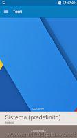 cyanogemod 12.1 (8).jpg