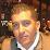 khelifa hachimi's profile photo