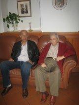 Dia dos pais 2009 - 2.jpg