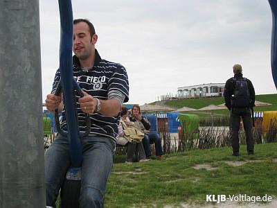 KLJB Fahrt 2008 - -tn-127_IMG_0369-kl.jpg