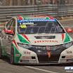 Circuito-da-Boavista-WTCC-2013-477.jpg