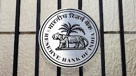 RBI Confirms No Ban on Cryptocurrency Exchanges, Businesses or Traders in India