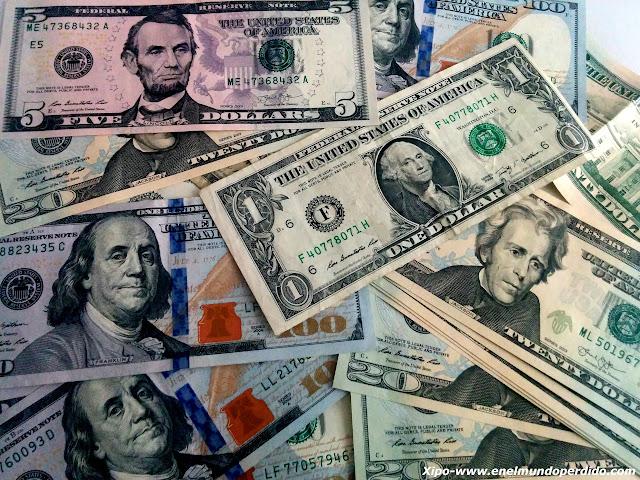billetes-dolares.jpg