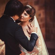 Wedding photographer Nikolay Kolomycev (kolomycev). Photo of 25.03.2015