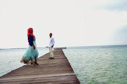 ngebolang-prewedding-harapan-12-13-okt-2013-nik-066