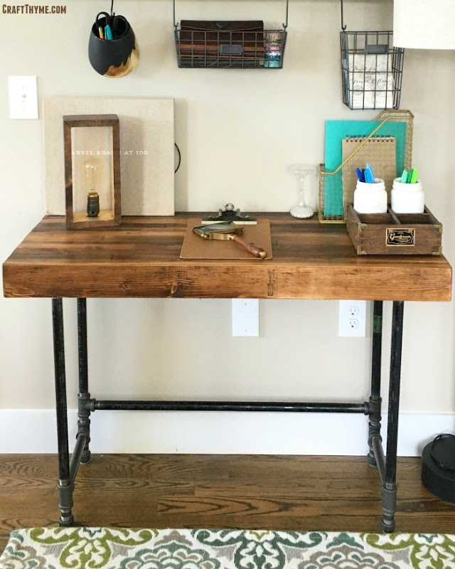 tutorial-iron-pipe-desk