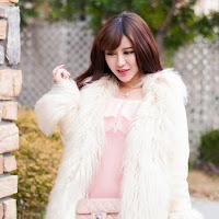 [XiuRen] 2013.12.25 NO.0072 美妮MuMu 0002.jpg