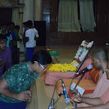 Guru purnima (3).jpg