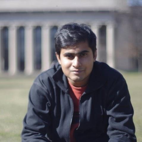 Abir Rahman Photo 15